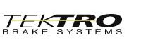 tektro[200x60]60b768ed42818